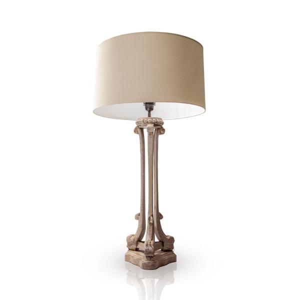 Ada_lamp
