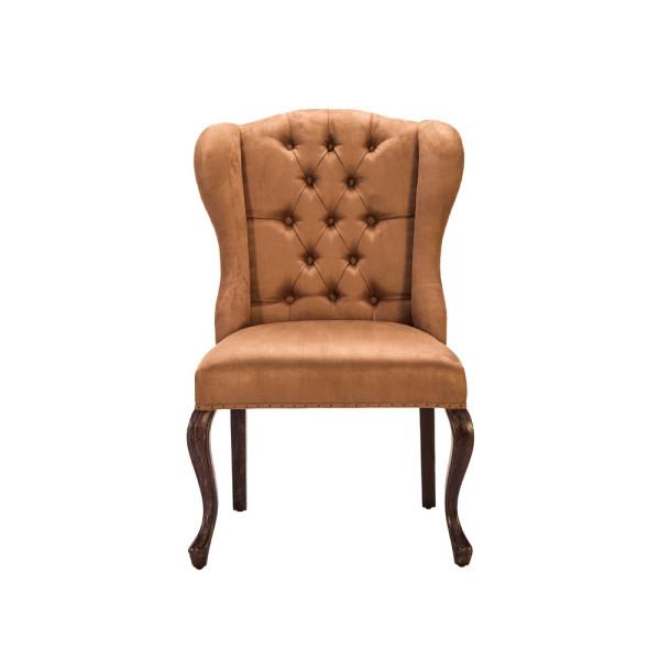 Conrad_chair