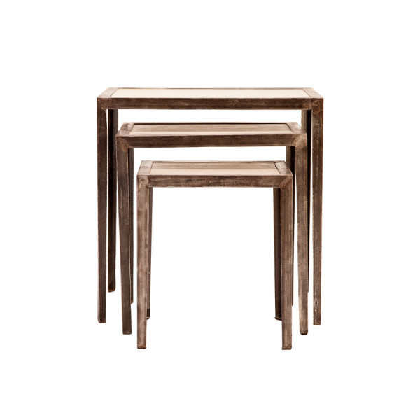 Lare_table