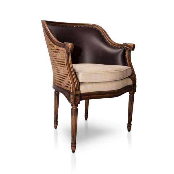 Lourmarin_chair