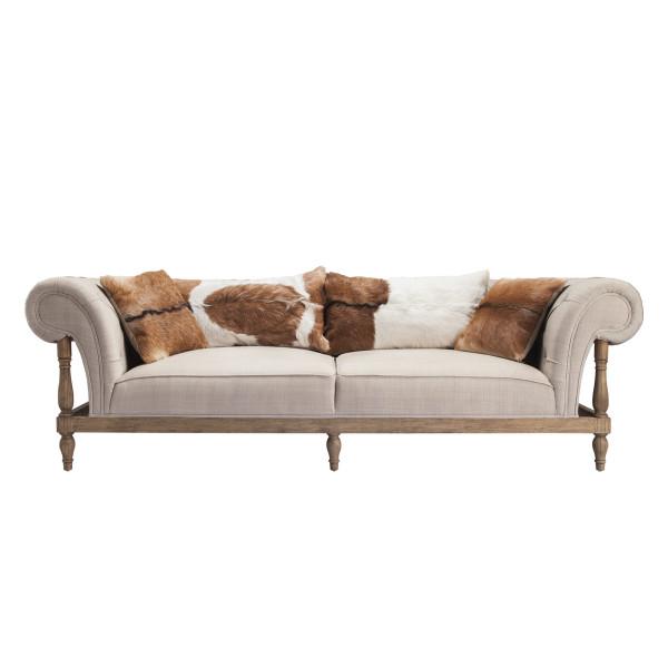 Asher Sofa